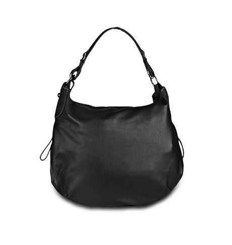 buy Mondani handbags