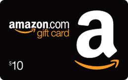 Marlboro: FREE $10 Amazon Gift Card for Smokers | Her Savings